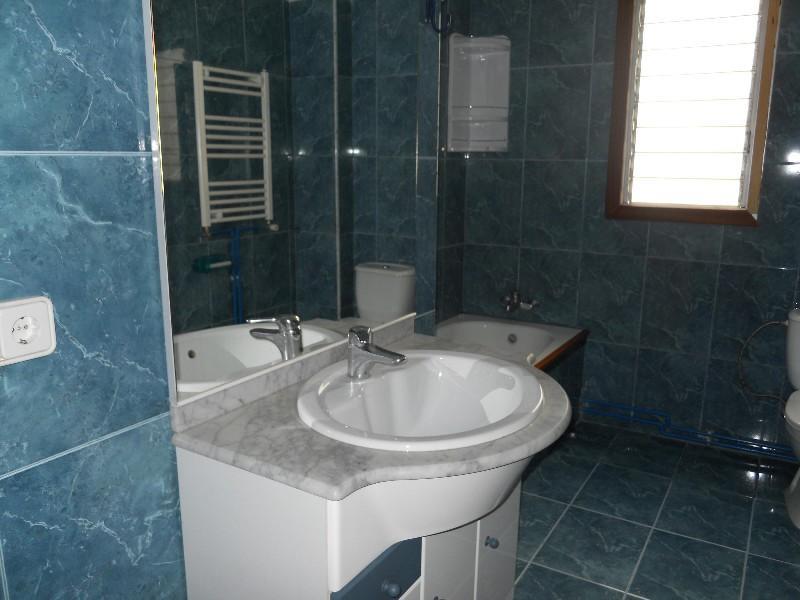 Apartamento en Benimamet-Beniferri (32958-0001) - foto4