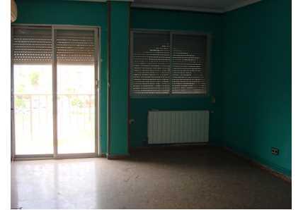 Apartamento en Benimamet-Beniferri - 0