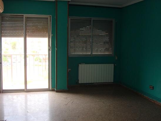 Apartamento en Benimamet-Beniferri (32958-0001) - foto1