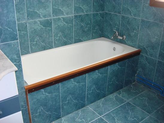 Apartamento en Benimamet-Beniferri (32958-0001) - foto5