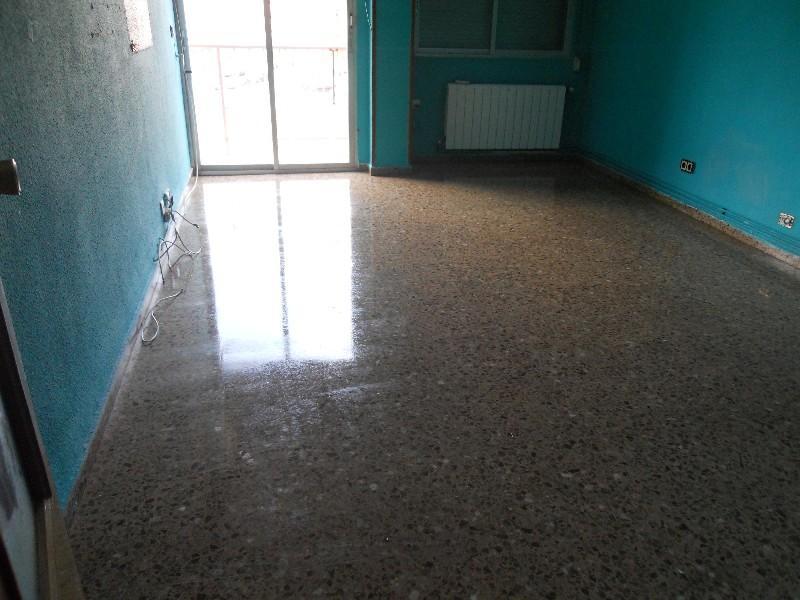 Apartamento en Benimamet-Beniferri (32958-0001) - foto2