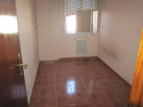 Apartamento en Leganés (32980-0001) - foto5