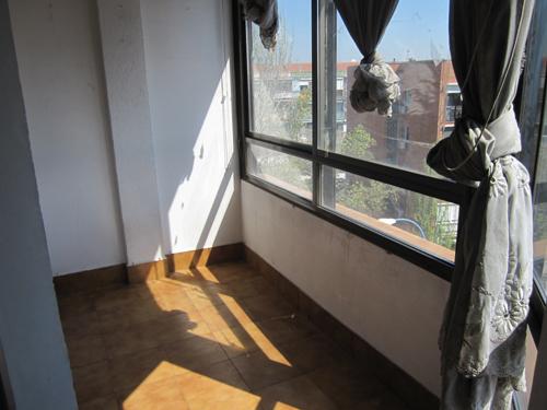 Apartamento en Leganés (32980-0001) - foto6