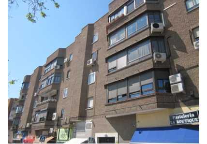 Apartamento en Leganés (32980-0001) - foto9