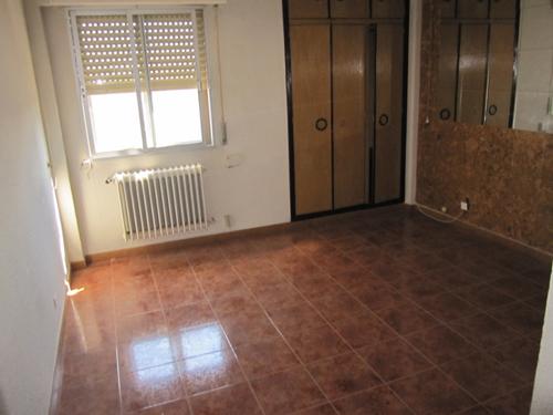 Apartamento en Leganés (32980-0001) - foto7