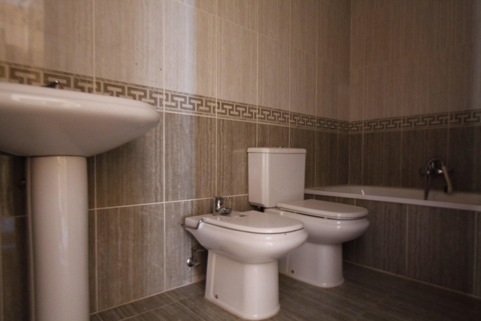 Apartamento en Pobla de Vallbona (la) (32984-0001) - foto5