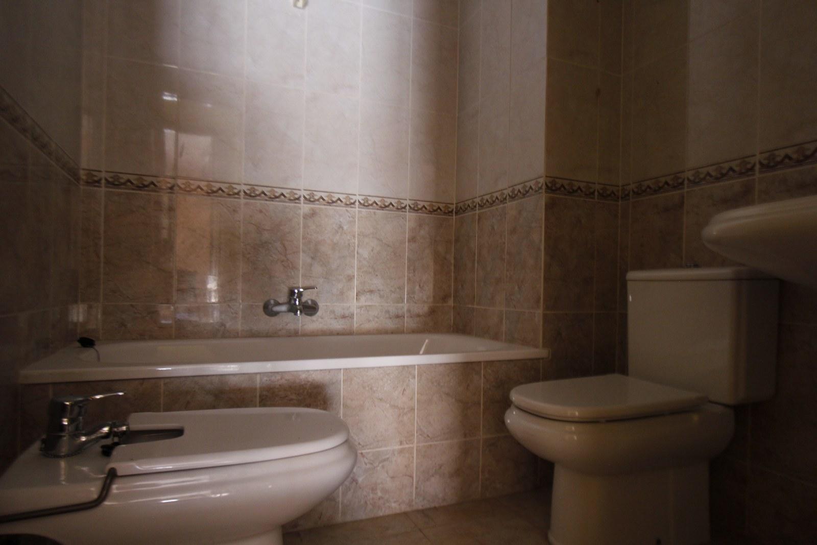 Apartamento en Pobla de Vallbona (la) (32984-0001) - foto3