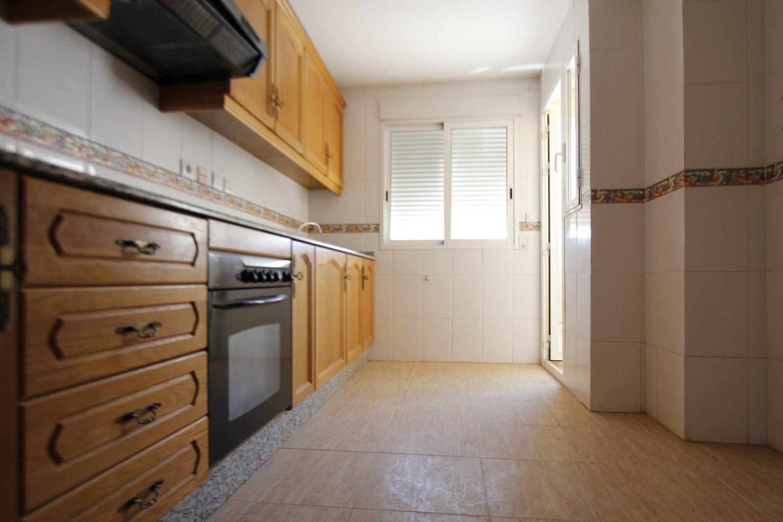 Apartamento en Pobla de Vallbona (la) (32984-0001) - foto2