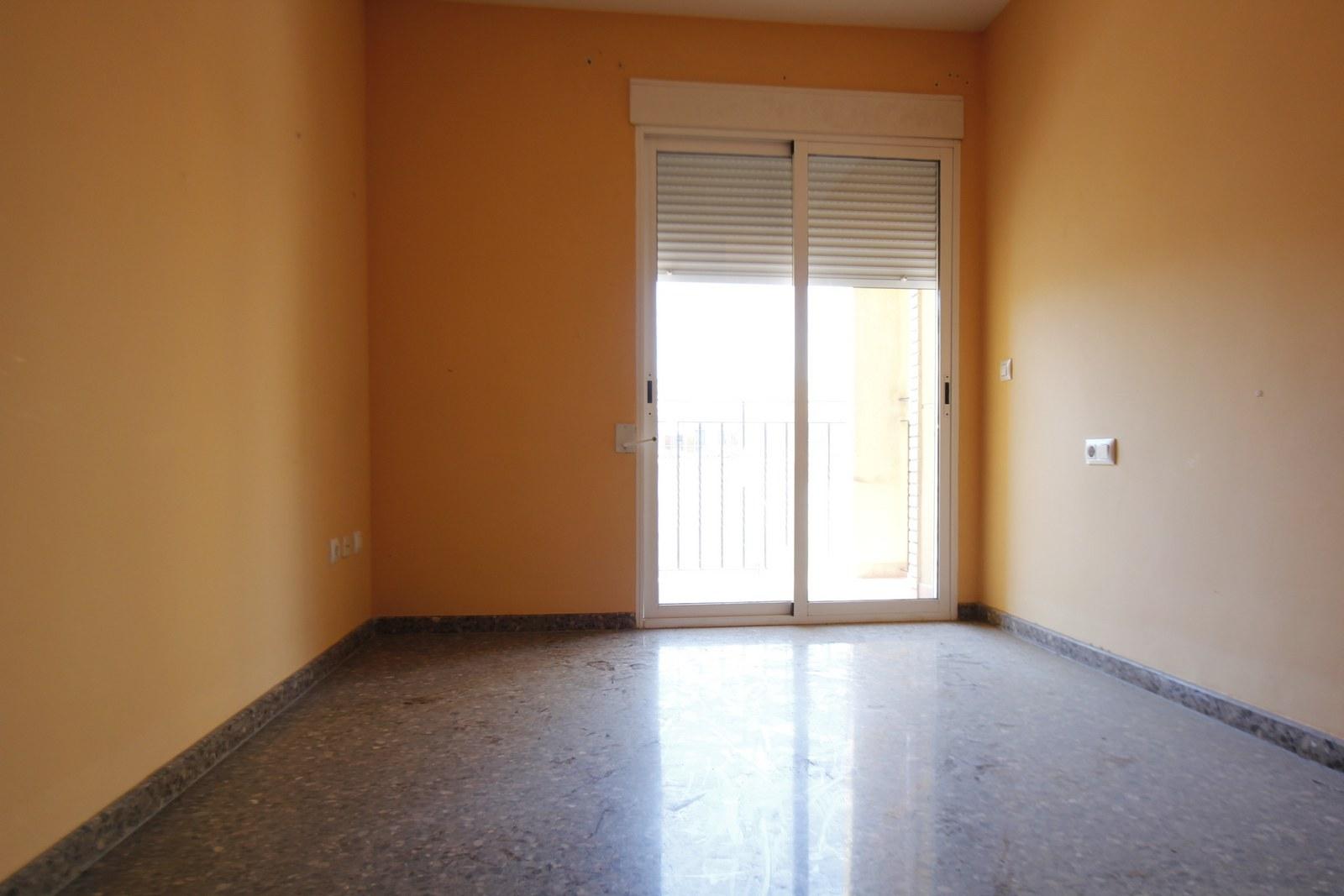 Apartamento en Pobla de Vallbona (la) (32984-0001) - foto1