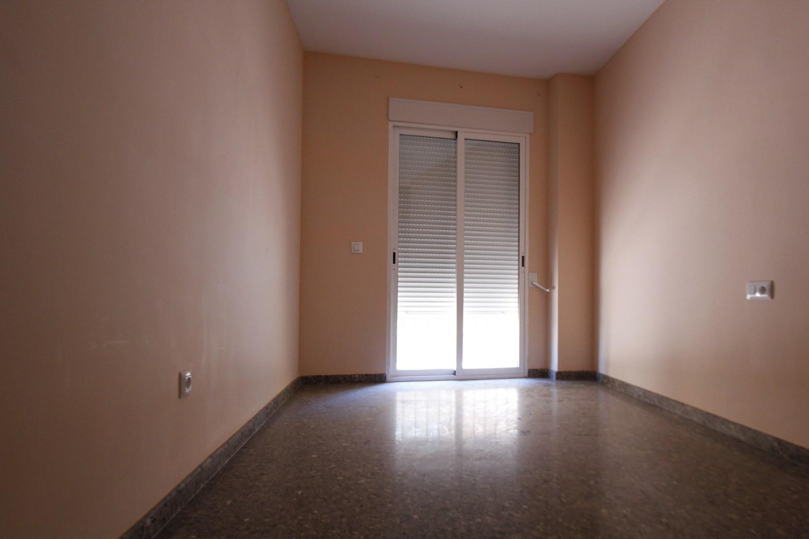 Apartamento en Pobla de Vallbona (la) (32984-0001) - foto6