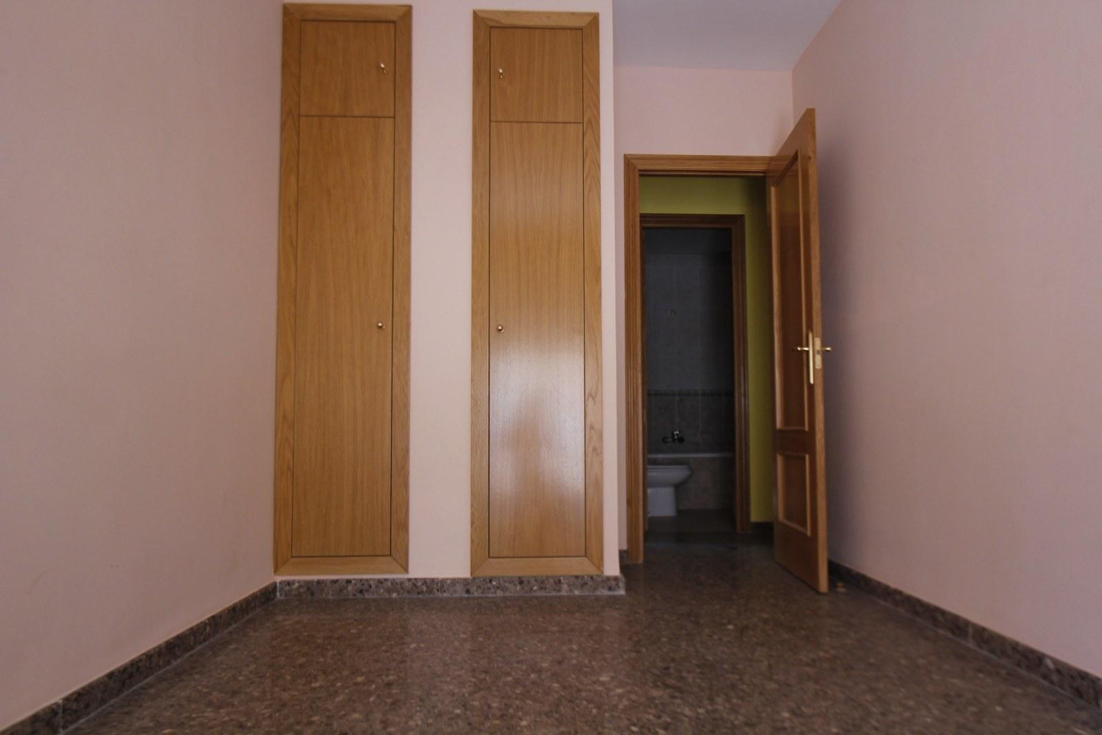 Apartamento en Pobla de Vallbona (la) (32984-0001) - foto10