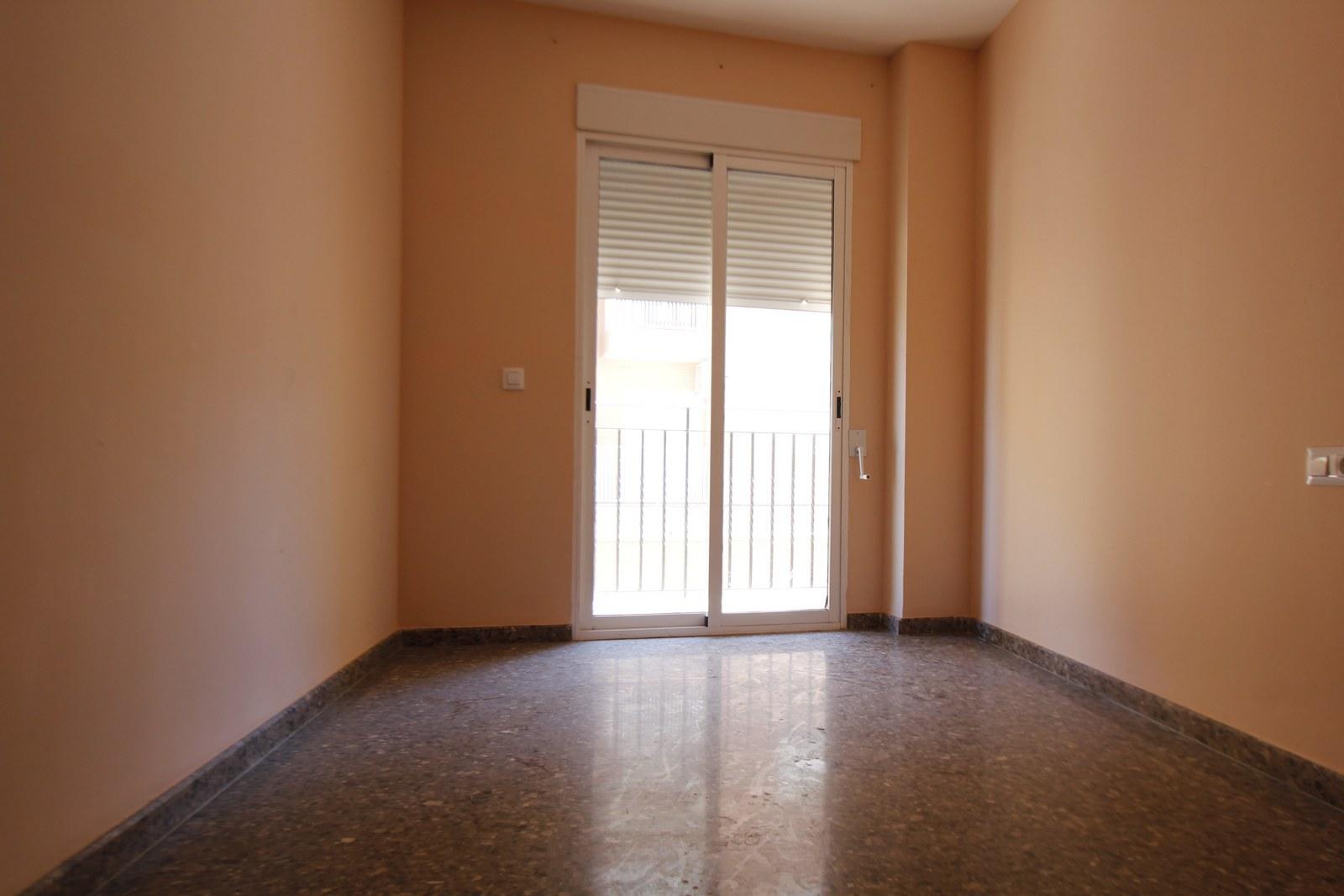 Apartamento en Pobla de Vallbona (la) (32984-0001) - foto9