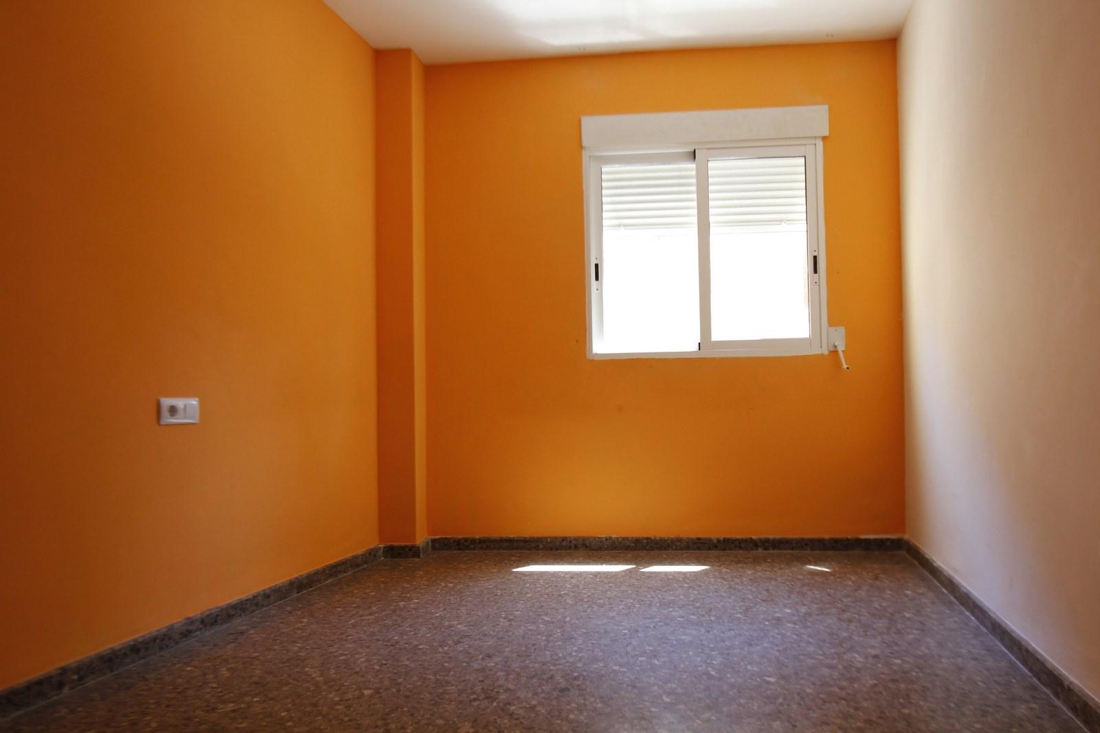 Apartamento en Pobla de Vallbona (la) (32984-0001) - foto8