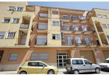 Apartamento en Pobla de Vallbona (la) (32984-0001) - foto11