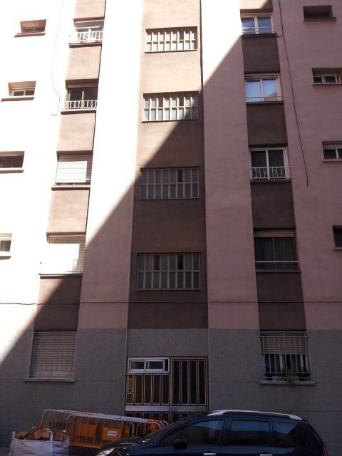 Apartamento en Badalona (33009-0001) - foto0