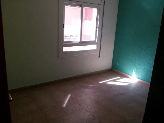 Apartamento en Badalona (33009-0001) - foto5