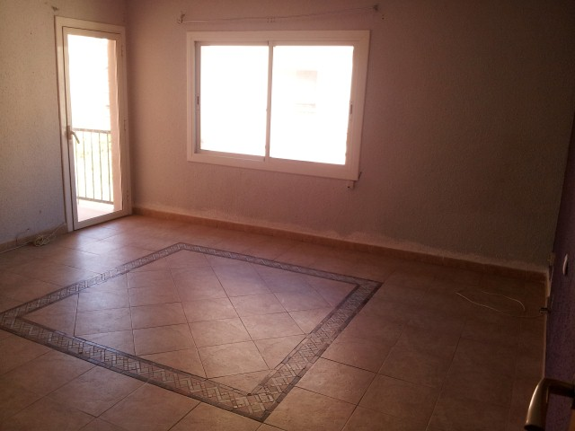 Apartamento en Badalona (33009-0001) - foto1
