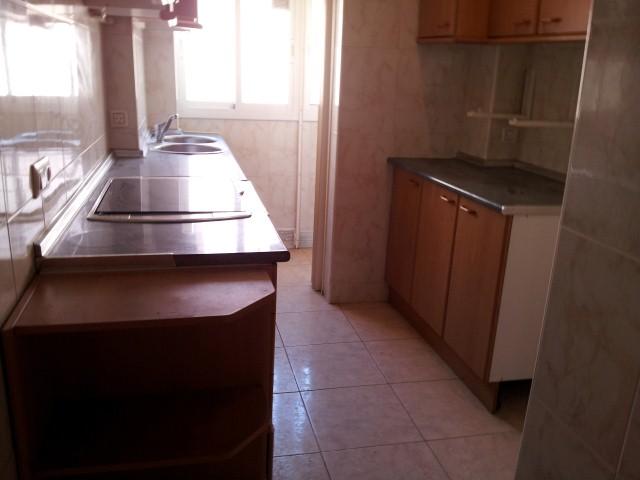 Apartamento en Badalona (33009-0001) - foto2