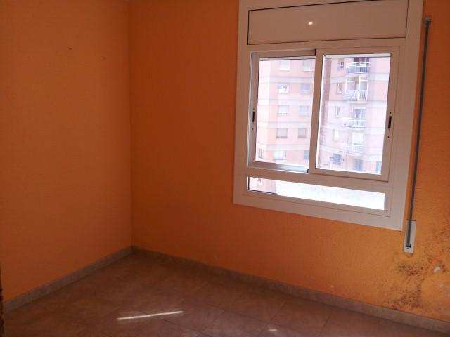 Apartamento en Badalona (33009-0001) - foto6