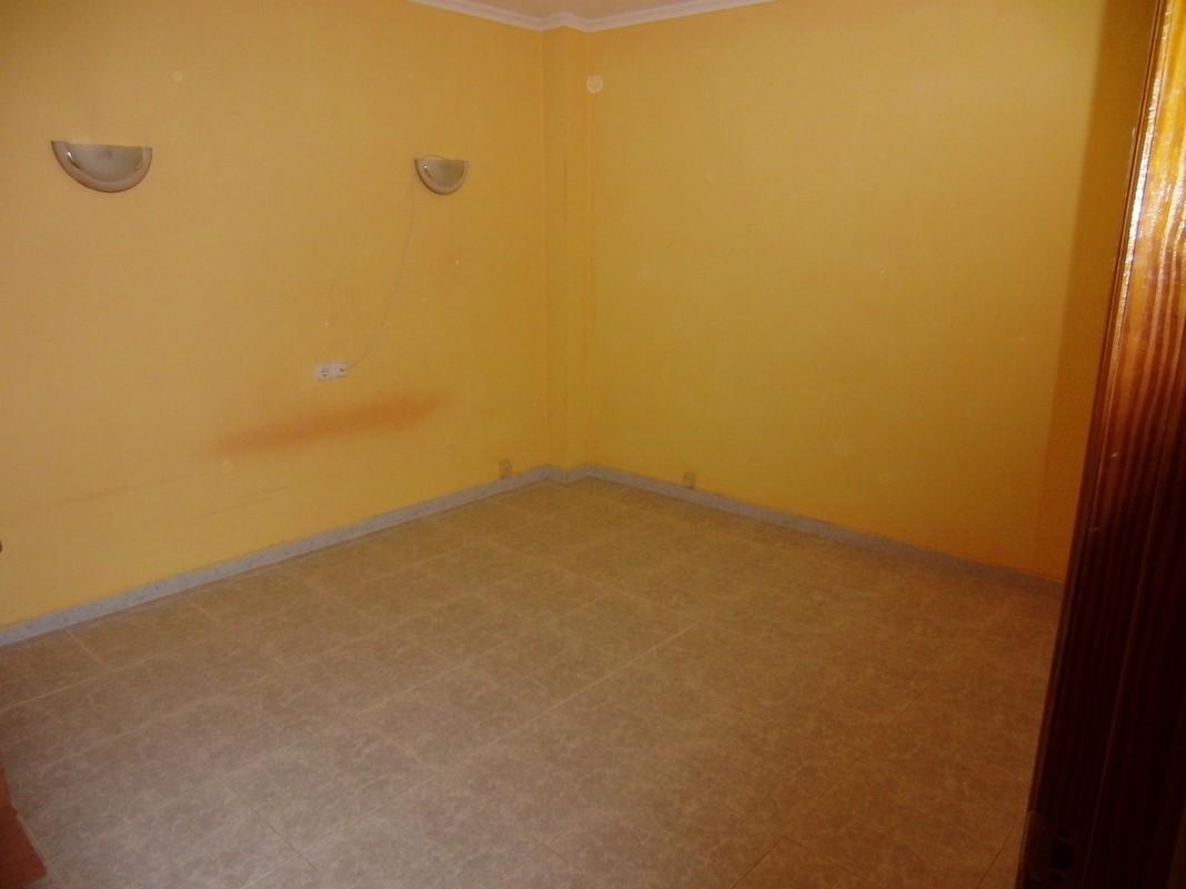 Apartamento en Llucmajor (33017-0001) - foto0