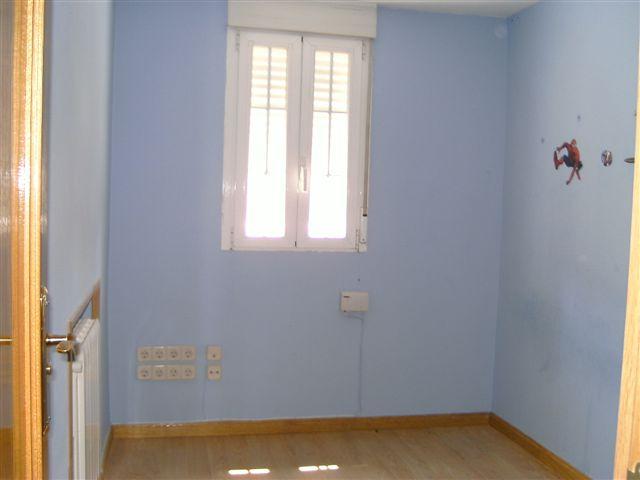Apartamento en Madrid (33024-0001) - foto3