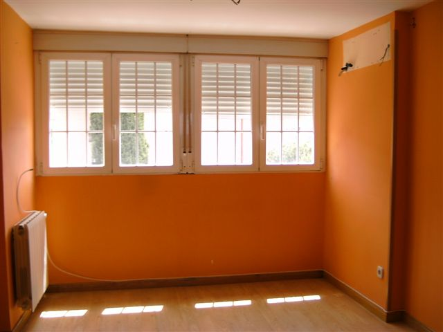 Apartamento en Madrid (33024-0001) - foto1