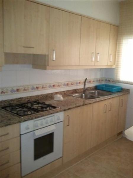 Apartamento en Esparreguera (33028-0001) - foto3