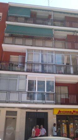 Apartamento en Alcalá de Henares (33029-0001) - foto0