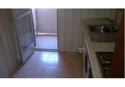Apartamento en Alcalá de Henares - 0