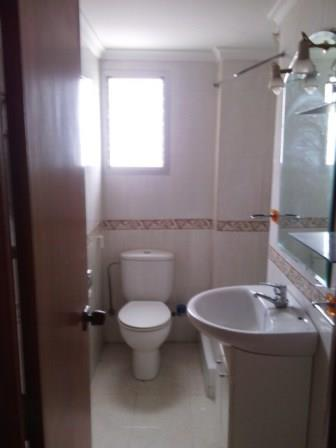 Apartamento en Catarroja (33030-0001) - foto2