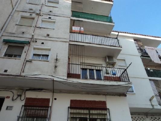 Apartamento en Illescas (33034-0001) - foto0