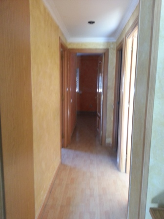 Apartamento en Illescas (33034-0001) - foto1