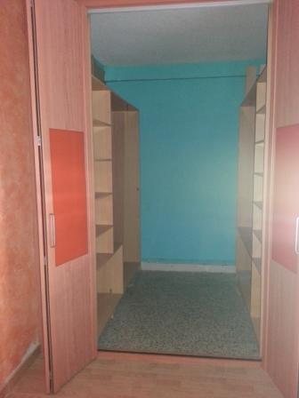 Apartamento en Illescas (33034-0001) - foto2