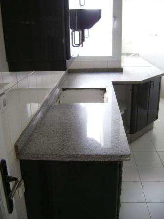 Apartamento en Gandia (33051-0001) - foto4