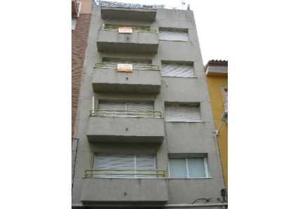 Apartamento en Gandia (33051-0001) - foto5