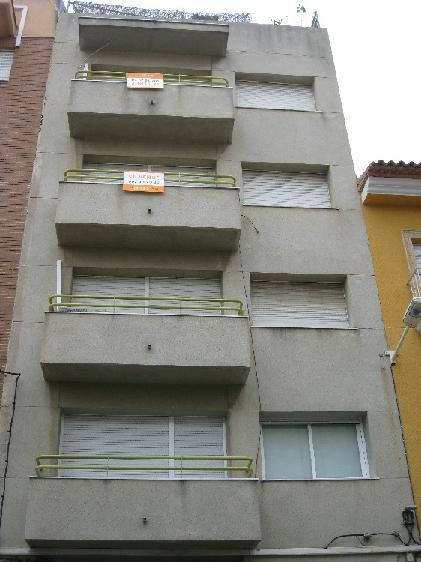 Apartamento en Gandia (33051-0001) - foto0