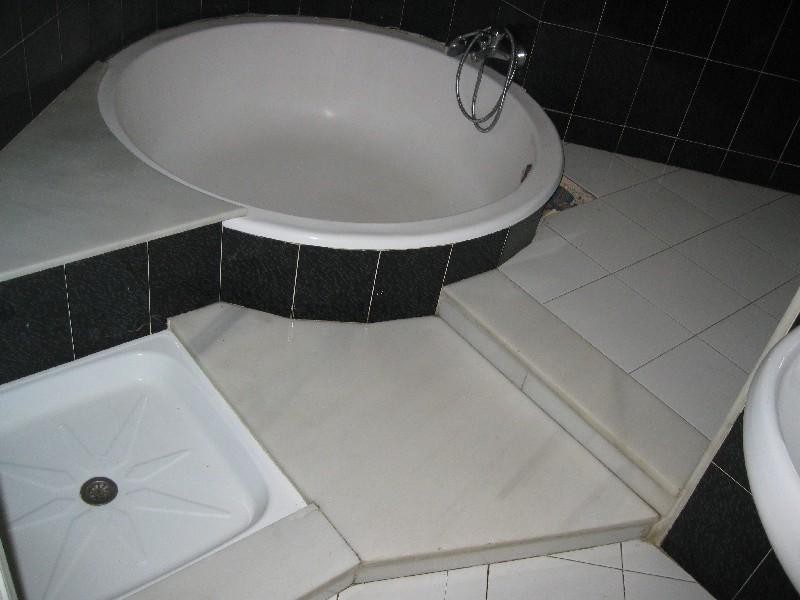 Apartamento en Gandia (33051-0001) - foto2