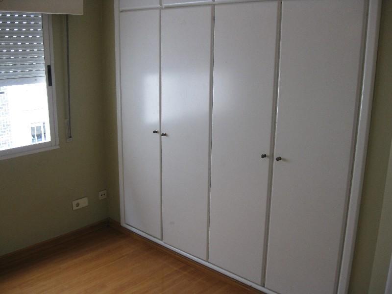 Apartamento en Gandia (33051-0001) - foto1