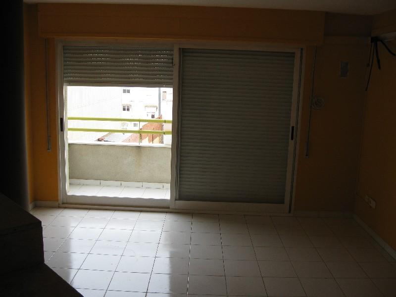Apartamento en Gandia (33051-0001) - foto3