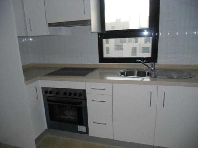 Apartamento en Corvera (33052-0001) - foto4