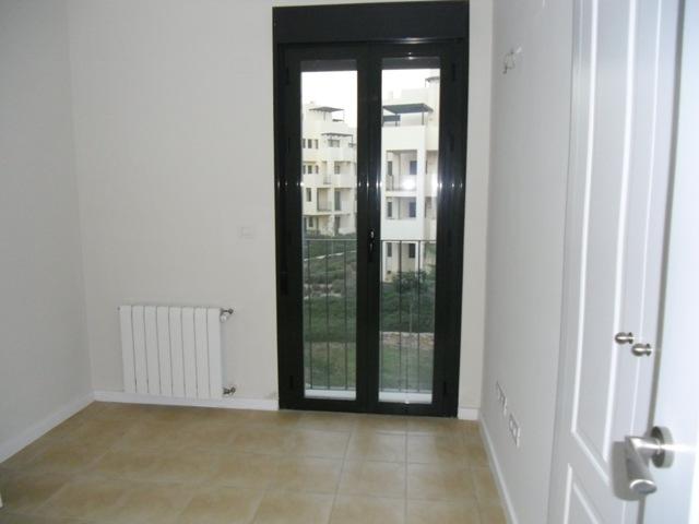 Apartamento en Corvera (33052-0001) - foto5