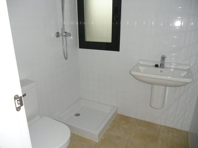 Apartamento en Corvera (33052-0001) - foto6
