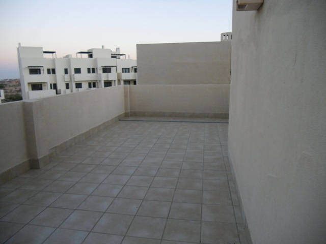Apartamento en Corvera (33052-0001) - foto8