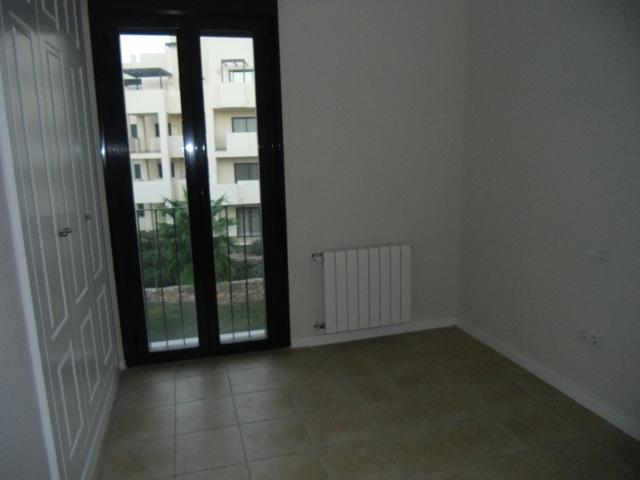 Apartamento en Corvera (33052-0001) - foto3