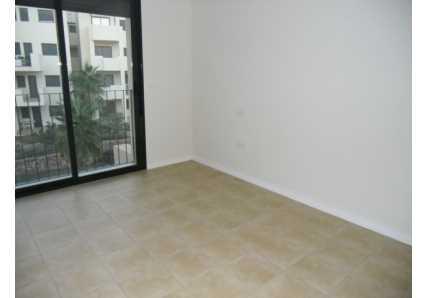 Apartamento en Corvera - 1