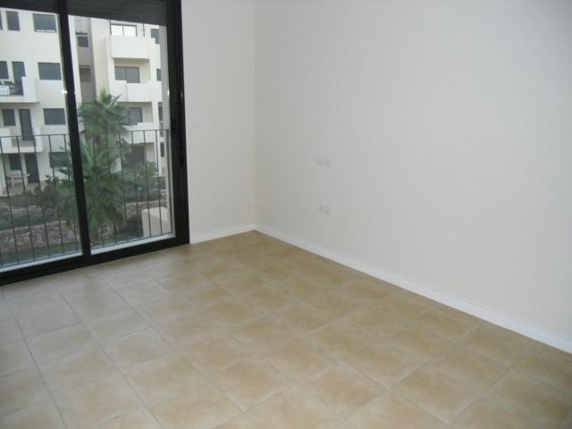Apartamento en Corvera (33052-0001) - foto2