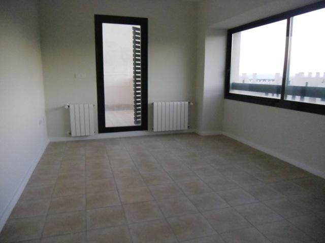 Apartamento en Corvera (33052-0001) - foto7
