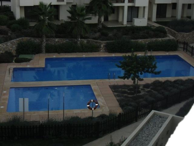 Apartamento en Corvera (33052-0001) - foto9