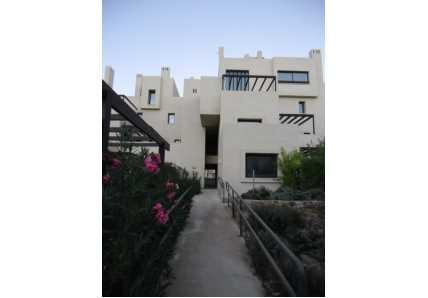 Apartamento en Corvera (33052-0001) - foto10