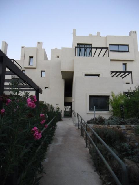 Apartamento en Corvera (33052-0001) - foto0